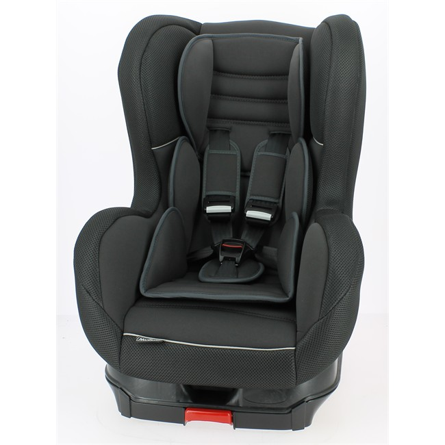 si ge auto isofix le meilleur pour mon enfant. Black Bedroom Furniture Sets. Home Design Ideas